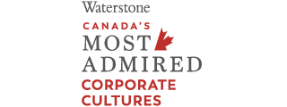 Top Corporate Culture Award