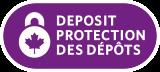 CDIC Deposit Protection
