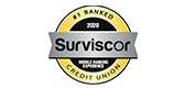 Surviscor Award